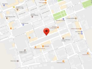 mapa-webapunto-movil