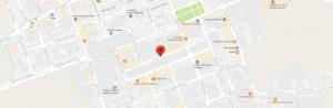 mapa-webapunto-pc