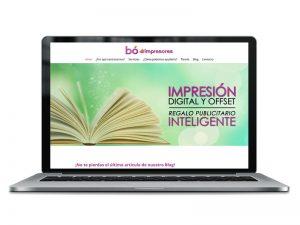web-boimpresores