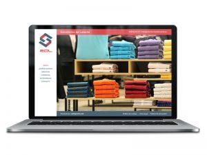 web-estanterias-levante