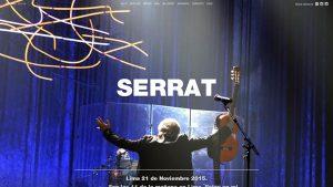 06_serrat