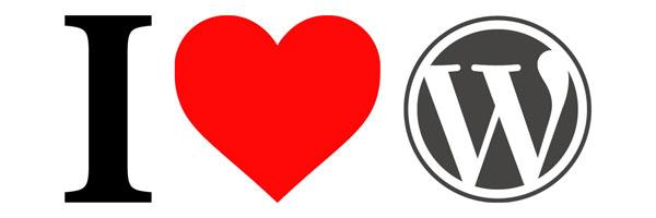 i-love-wordpress