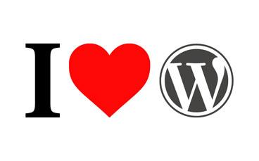 5 Ventajas de utilizar WordPress en tu web