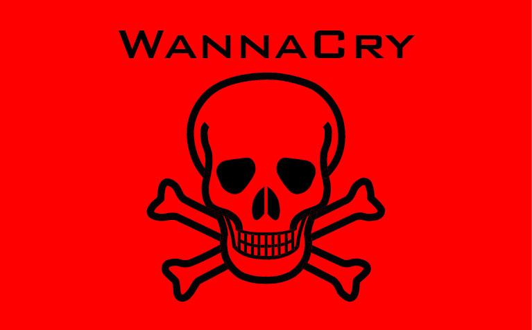 WannaCry. Un fenómeno viral.