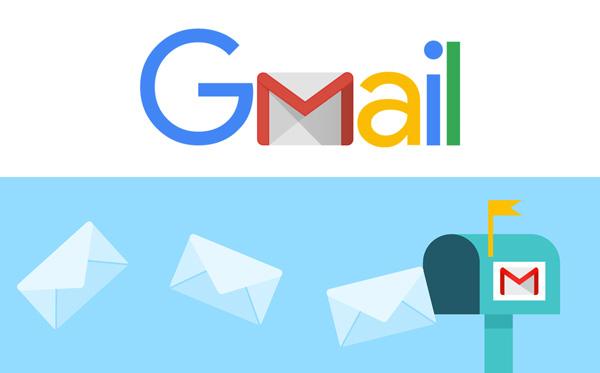 LLeva todo tu correo a Gmail en 10 sencillos pasos