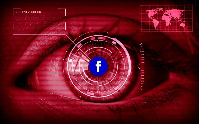 5 Pasos imprescindibles para proteger tu cuenta de Facebook