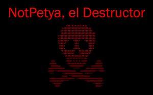 NotPetya