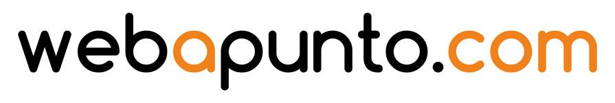 webapunto.com | Diseño web y formación con Wordpress.