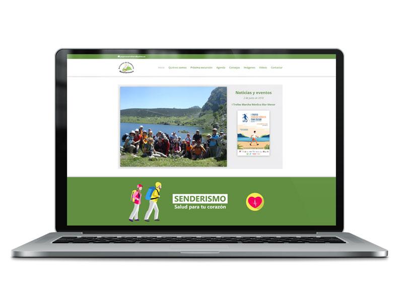 espanolo.com